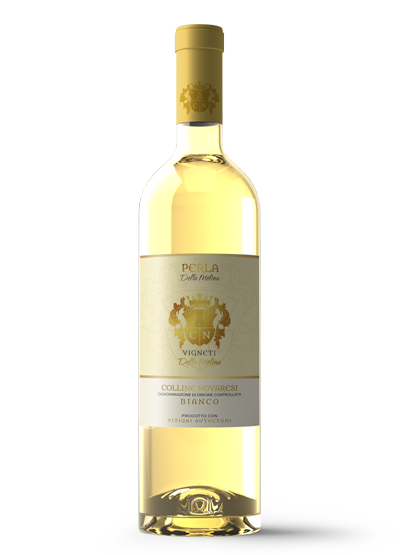 vini-piemontesi-bianchi