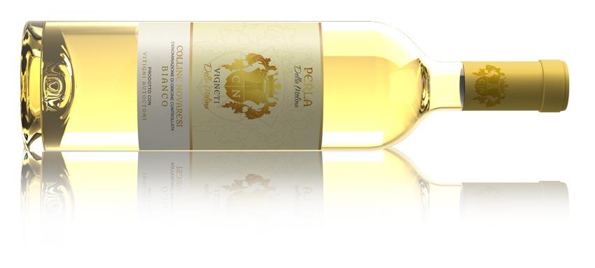 vini-piemontesi-colline-novaresi-doc-bianco