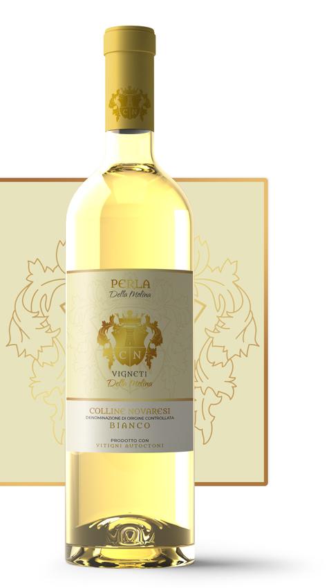vino-piemontese-bianco